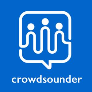 CrowsdSounder logo square.png