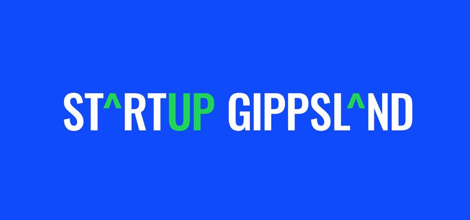 Startup Gippsland