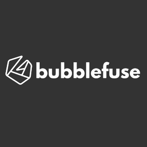 Bubblefuse.png