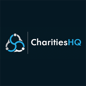 Charities HQ.png