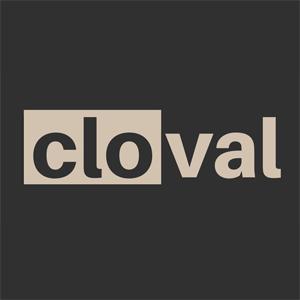 Cloval logo.png