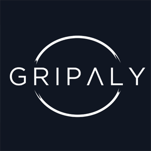 Gripaly logo.png