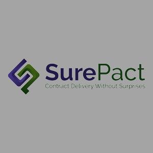 SurePact logo square 2.png