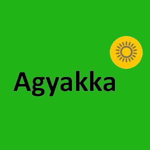 Agyakka logo square 2.png