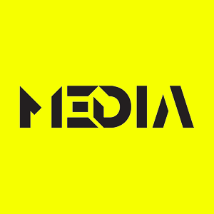 Media logo square.png