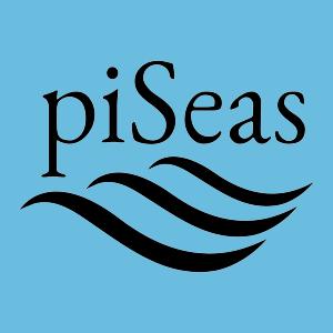 Piseas logo square.png