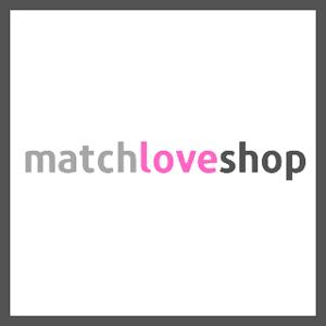 matchloveshop square 2.png
