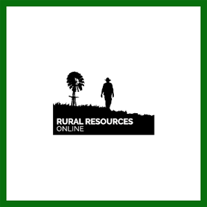 Rural Resources Online - Logo (Full Version) (1).png