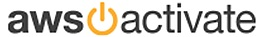 All Startup Onramp participants receive US$3,000 in AWS Credits, 1 year of AWS support and access to free AWS training.