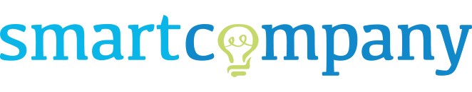 SmartCompany.png