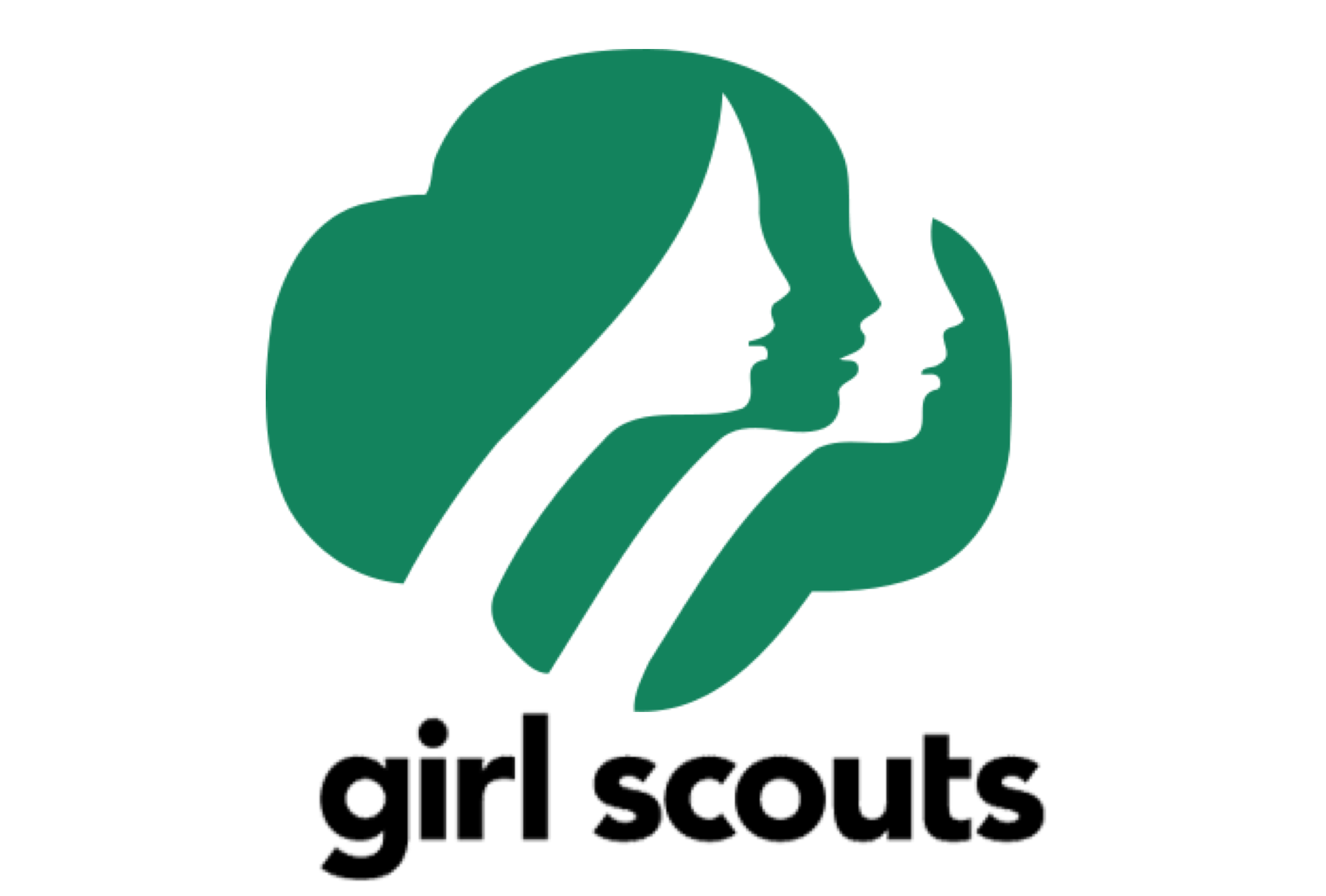 Girl Scouts - More details coming soon!