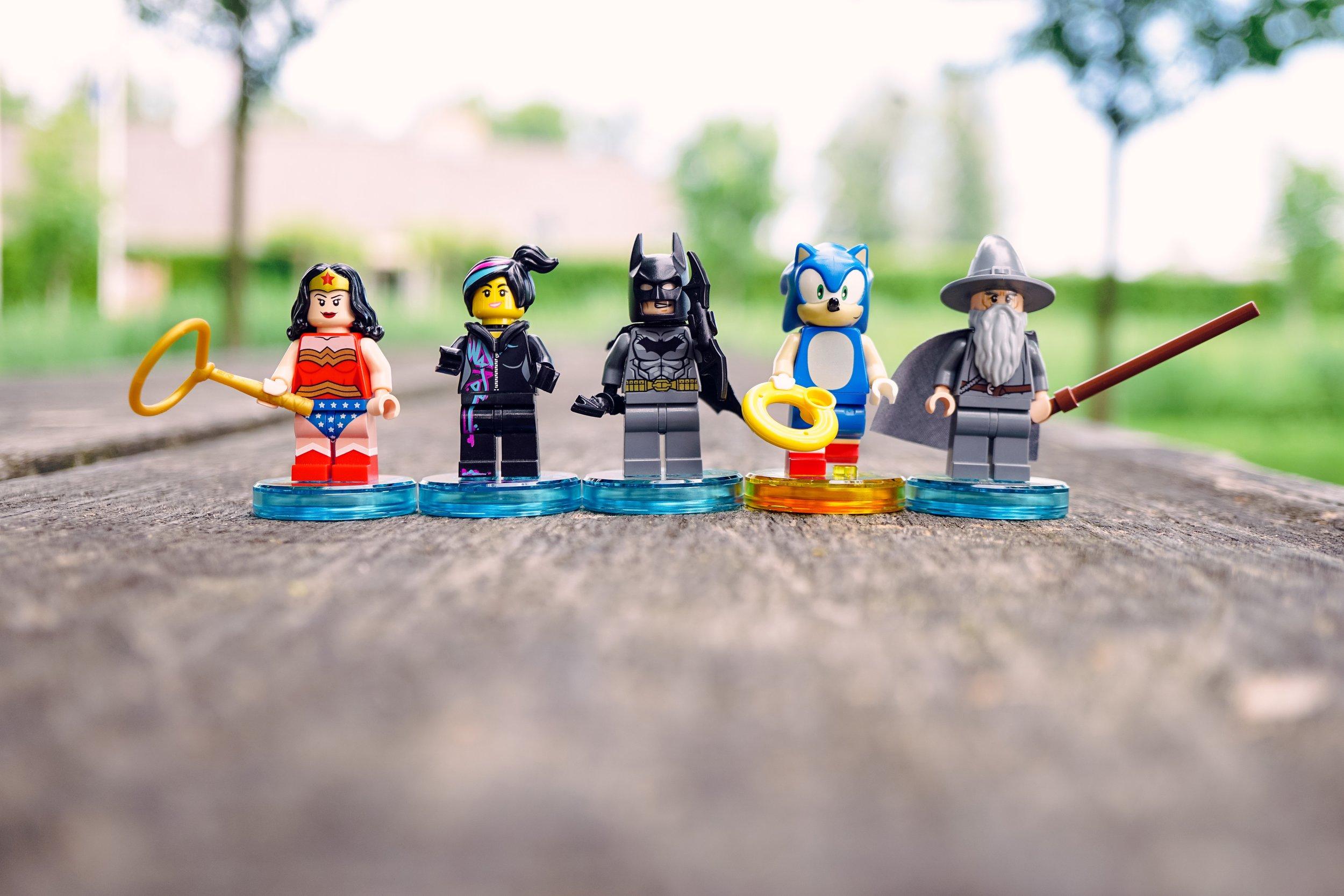 Lego Club - Bricks 4 KidzThursdays from 3:30 – 4:30 pm in the Great Room.Cost: $100-$150 (depends on enrollment)Register online: www.bricks4kidz.com/reno