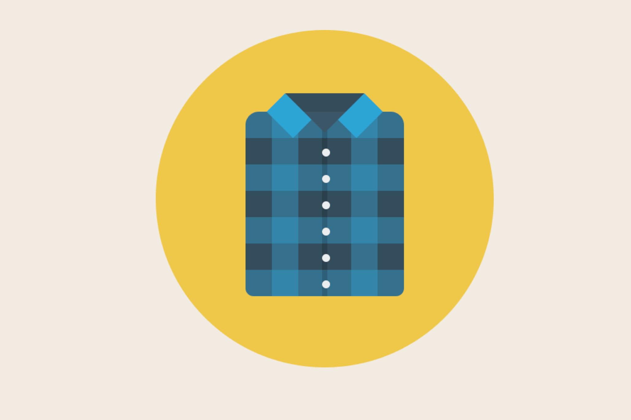 Dress Code - Elementary/Middle School