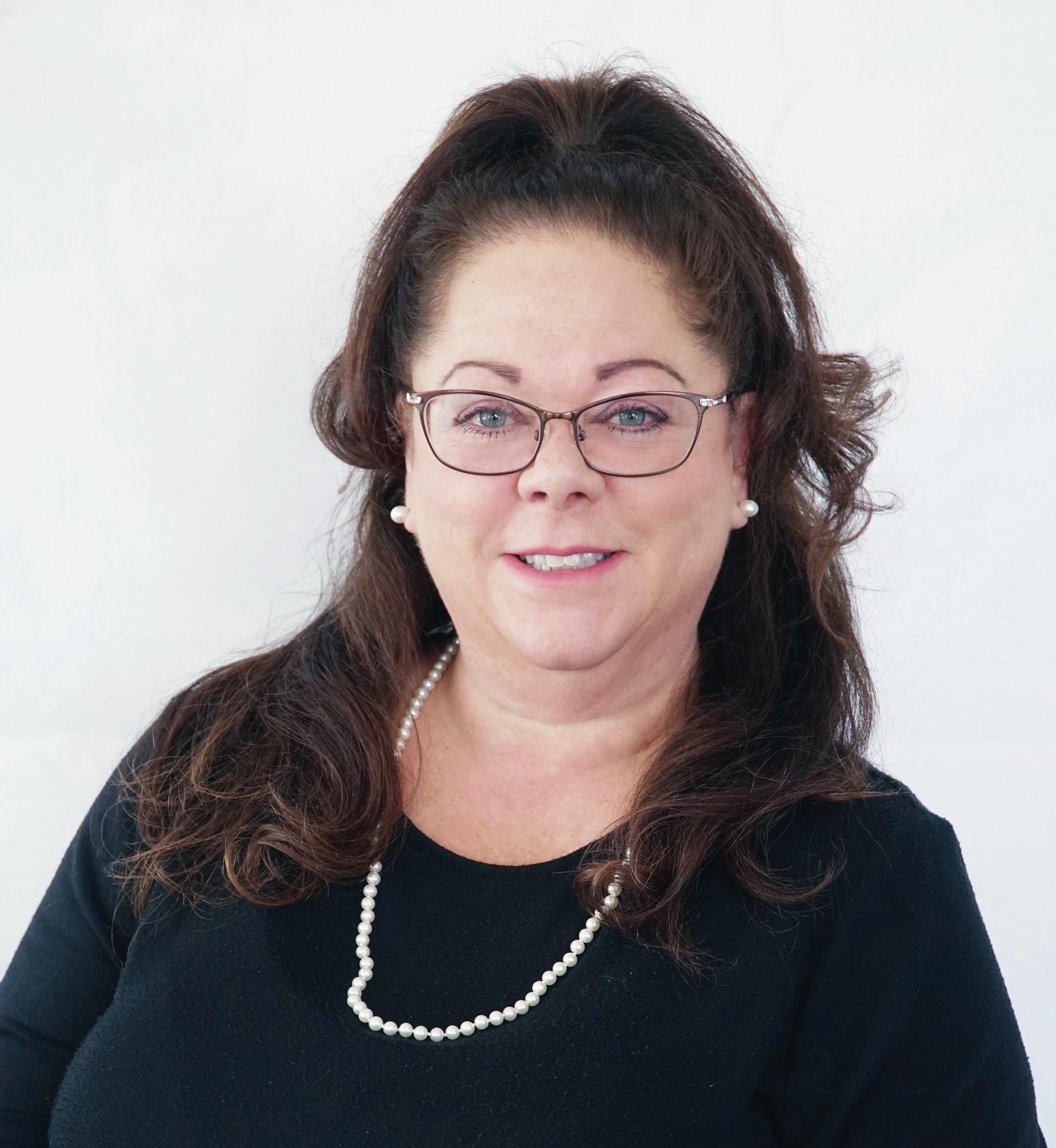 Mrs. Gookin - Pre-First (Kindergarten) Teacher