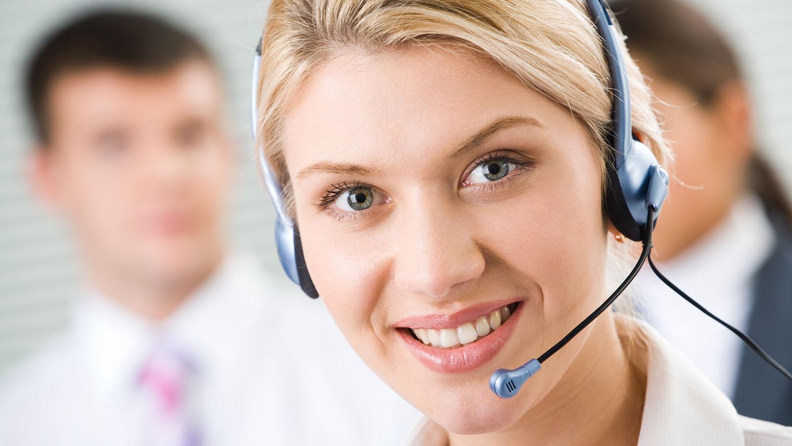 BPS-Inc-website-1900-customer-service-2.jpg