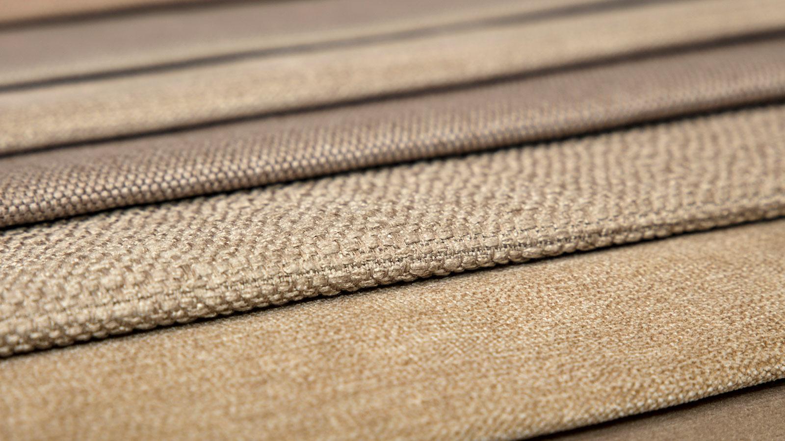 BPS-Inc-website-1900-Fabrics-NO.jpg