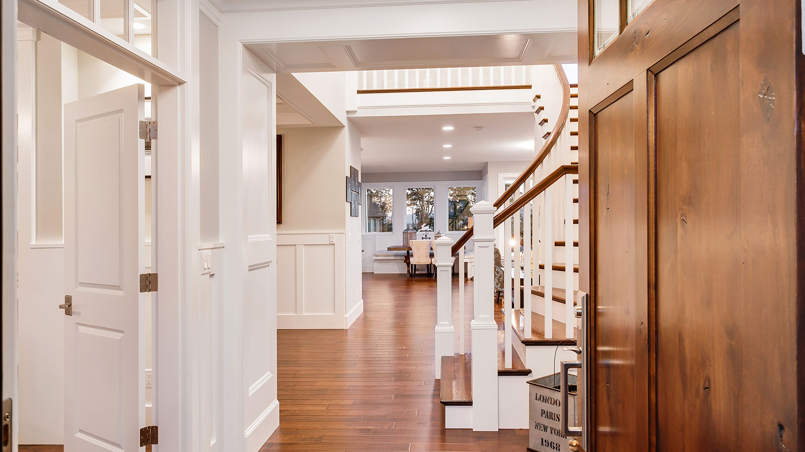 BPS-Inc-website-1900-residential-entryway.jpg