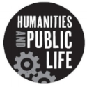 Humanities+PublicLife_logo_crop.jpg