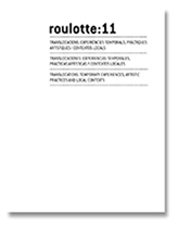 roulotte11.jpg