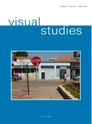 visualStudies.png