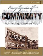encyclopediacommunity.jpg