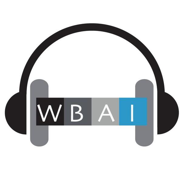 wbai_logo.jpg
