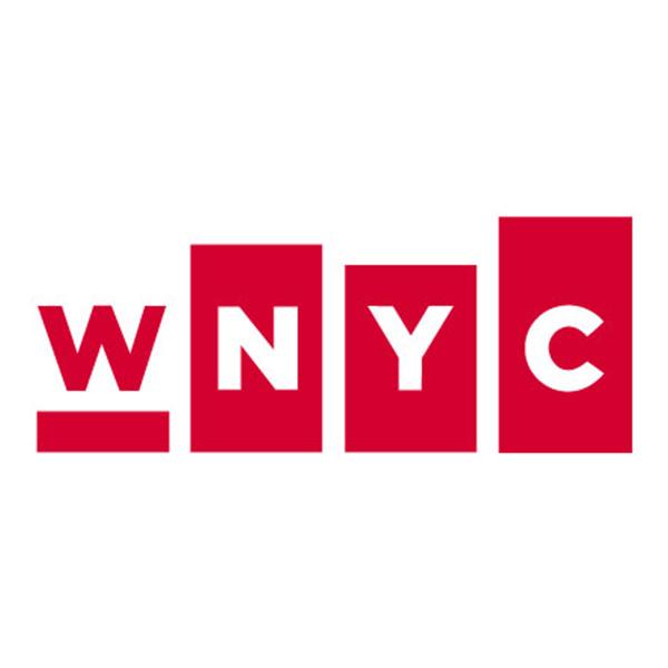 WNYC_square.jpg