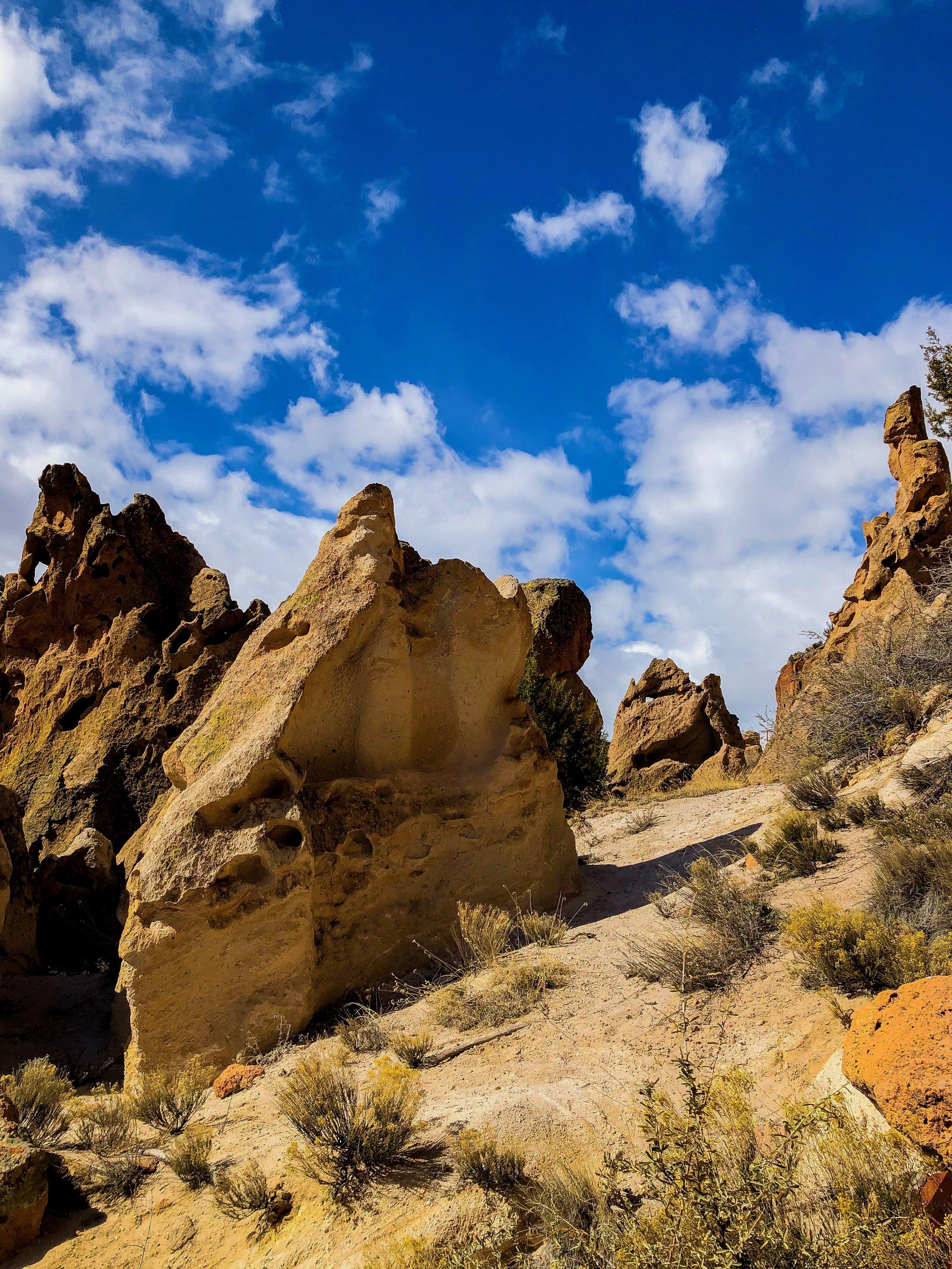 FLH_SantaFe-Rocks.jpg