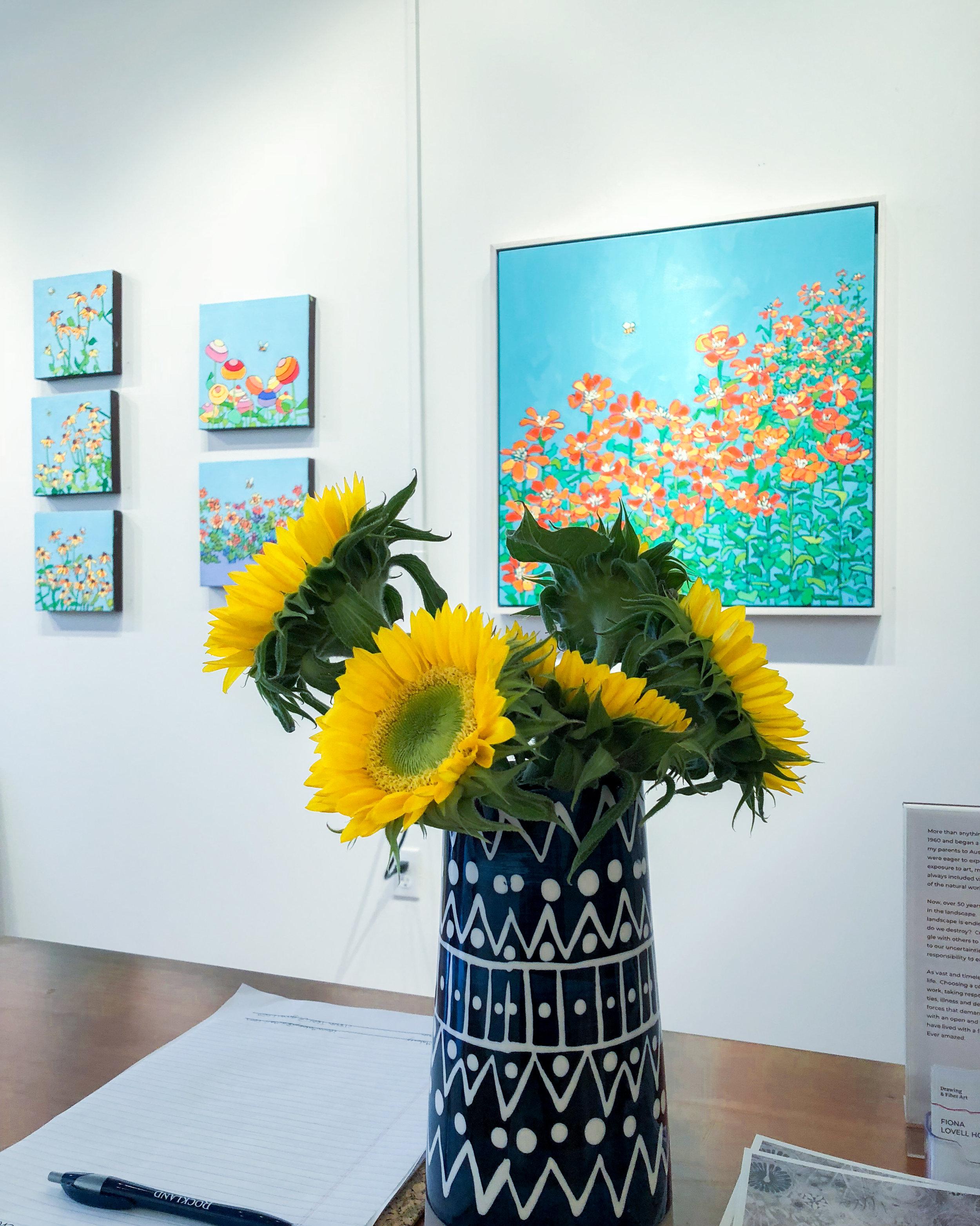 FLH_First-Friday_Sun-flowers_v01.jpg