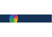 Logo_Workana201.png