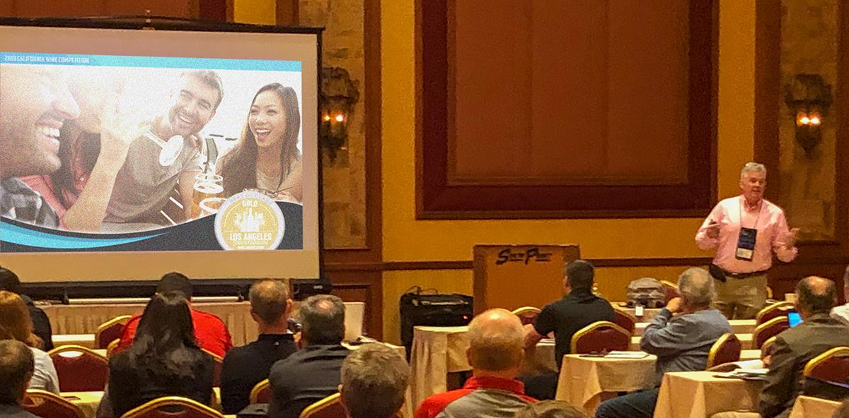 WC speaking SPAC2019sm.jpg