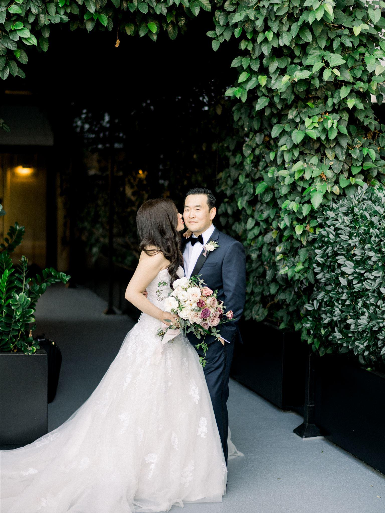 margaretandjames-wedding-255_websize.jpg