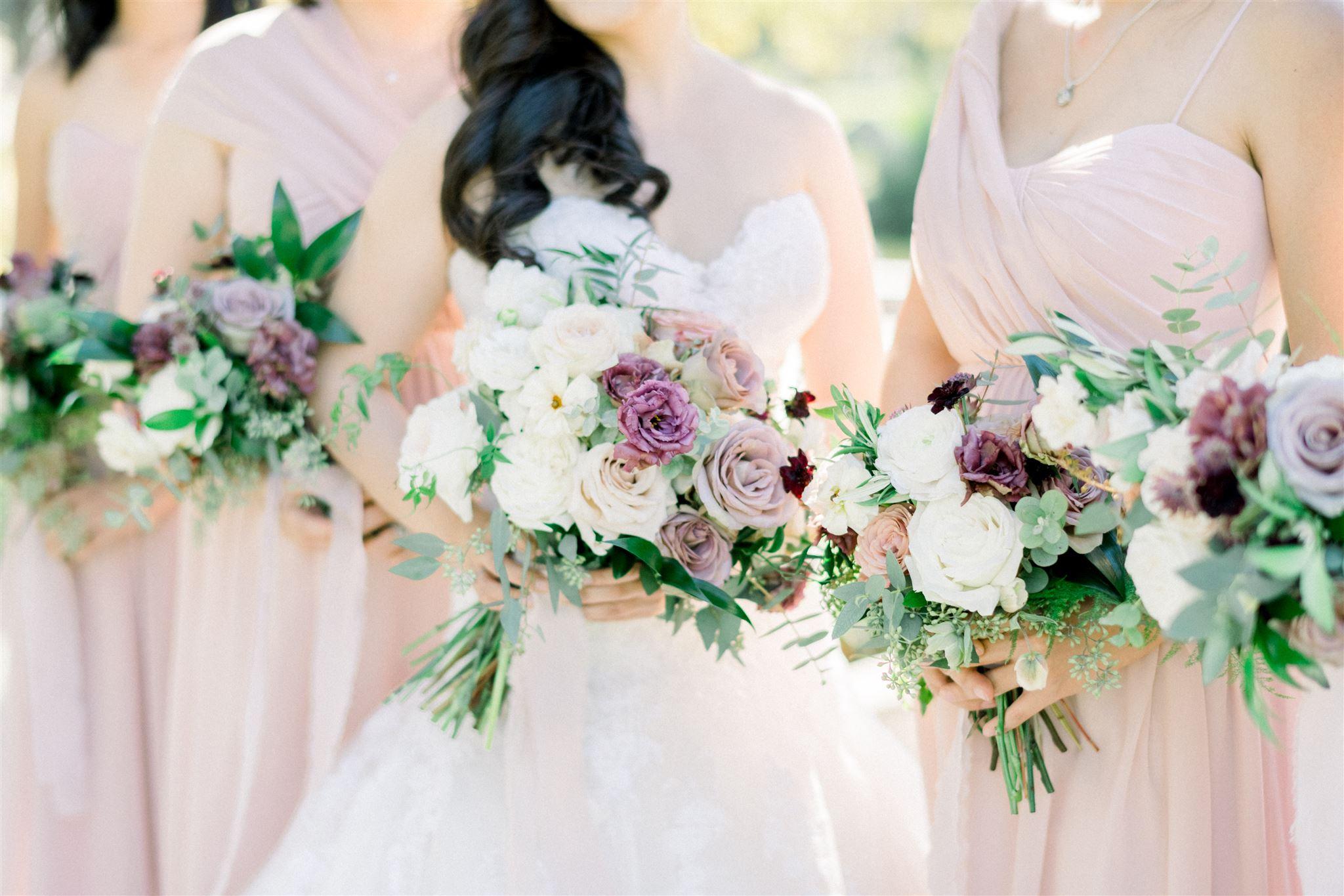 margaretandjames-wedding-293_websize.jpg