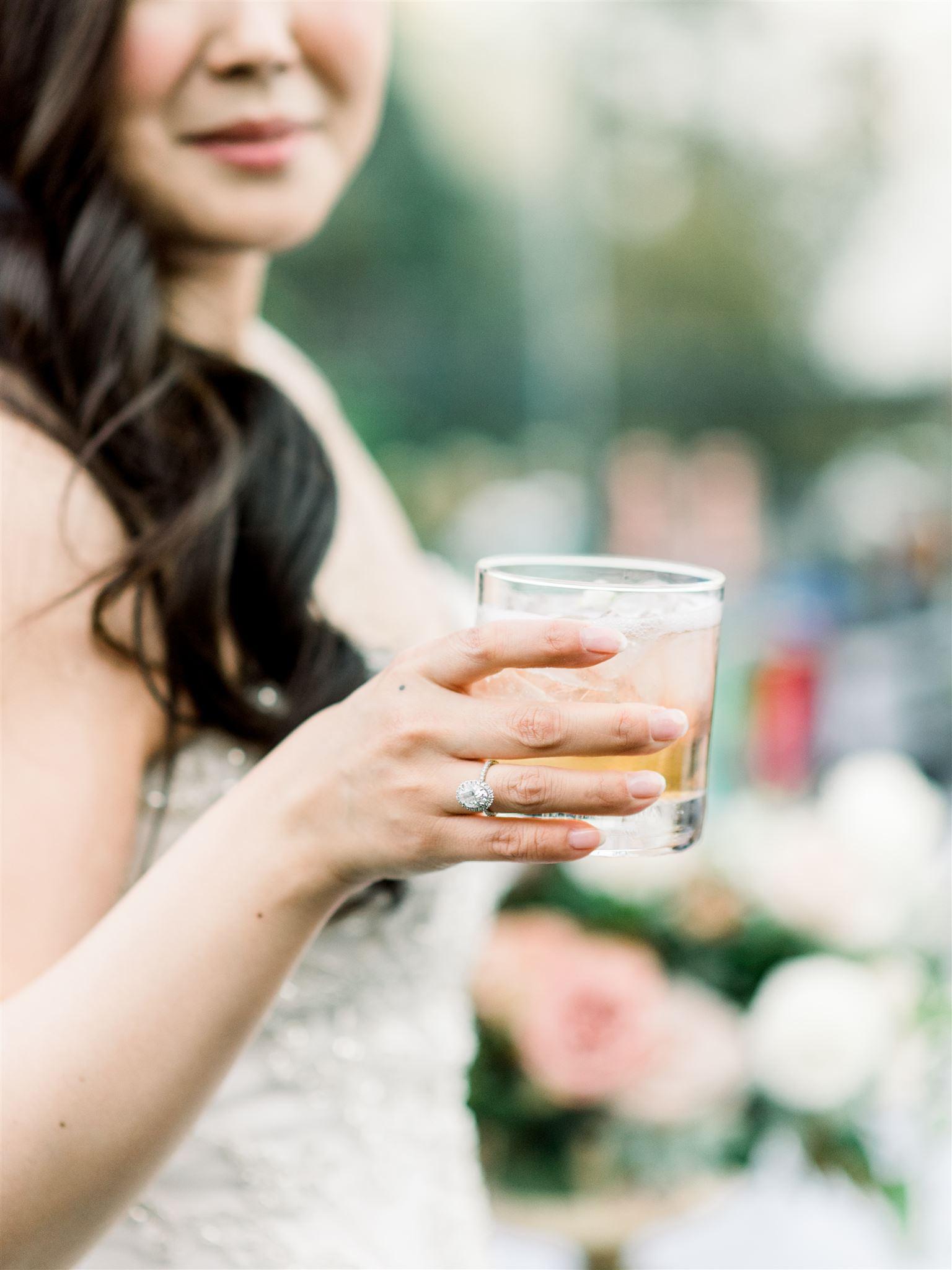 margaretandjames-wedding-1256_websize.jpg