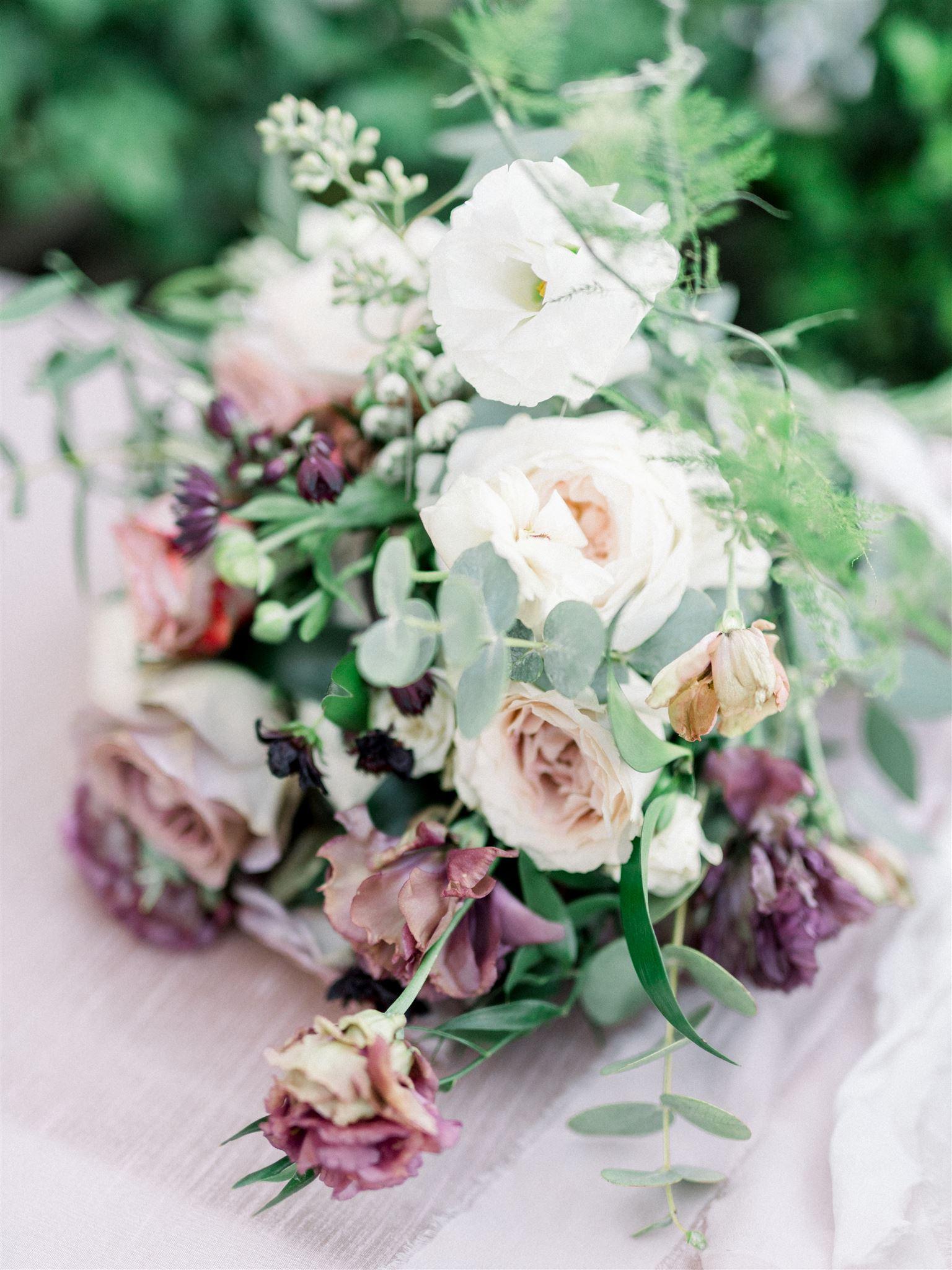 margaretandjames-wedding-906_websize.jpg