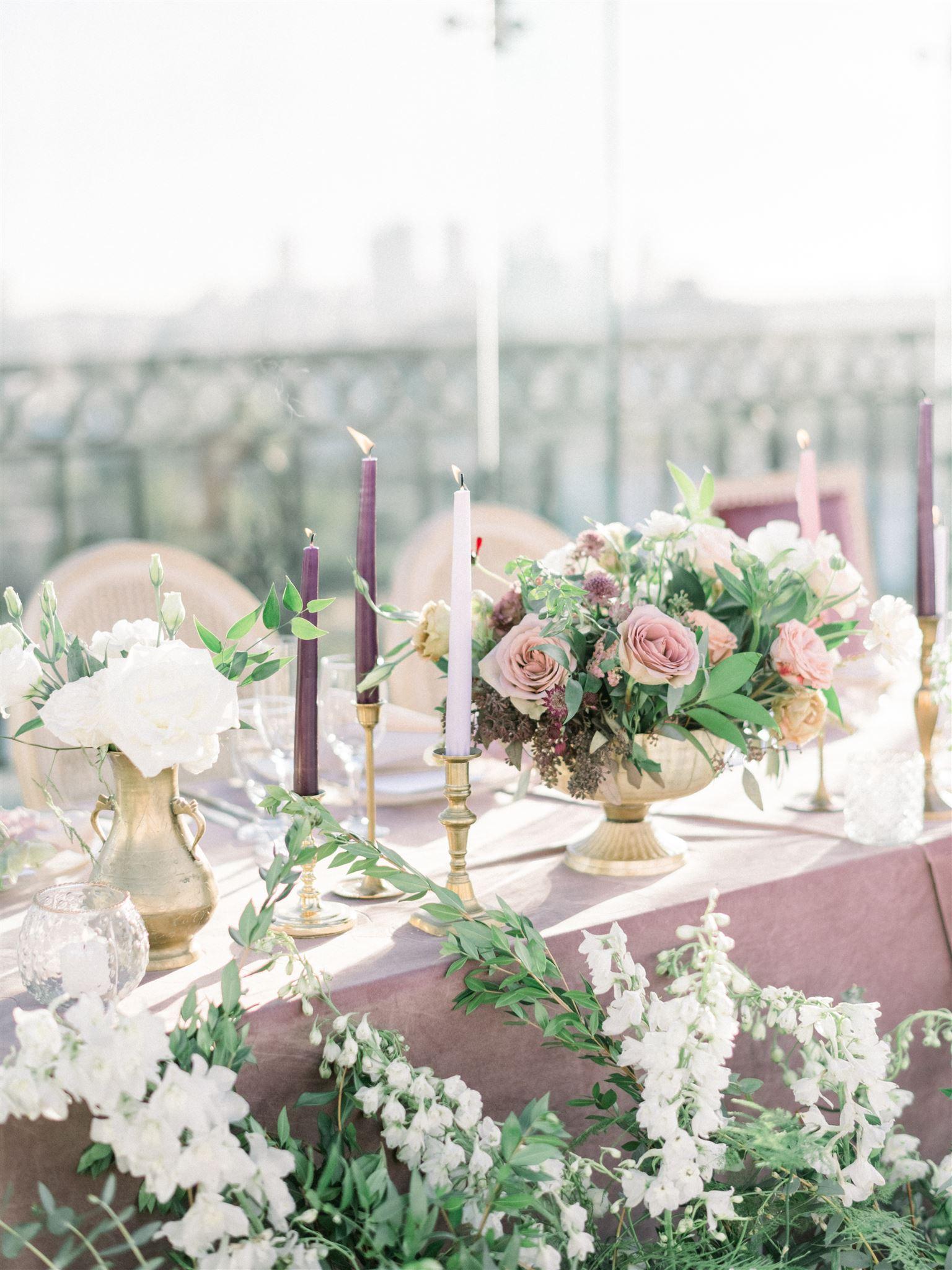 margaretandjames-wedding-971_websize.jpg