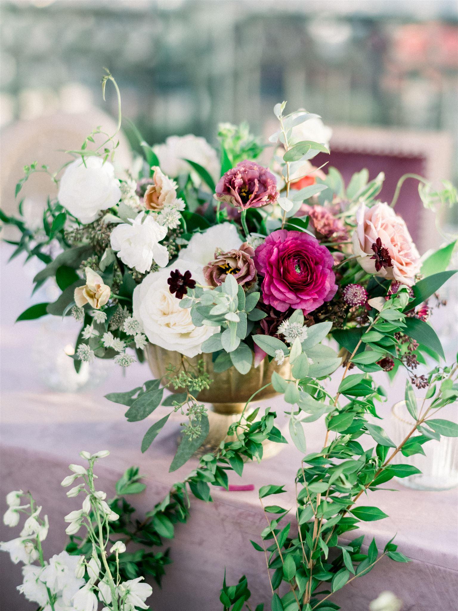 margaretandjames-wedding-1028_websize.jpg