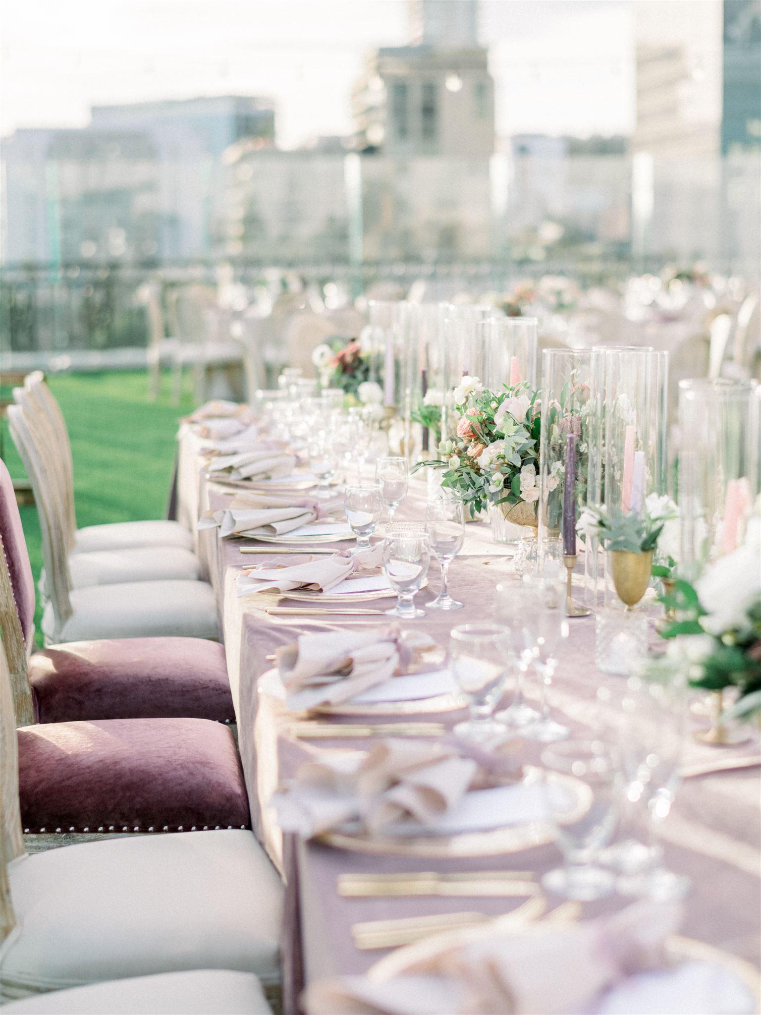 margaretandjames-wedding-1035_websize (1).jpg