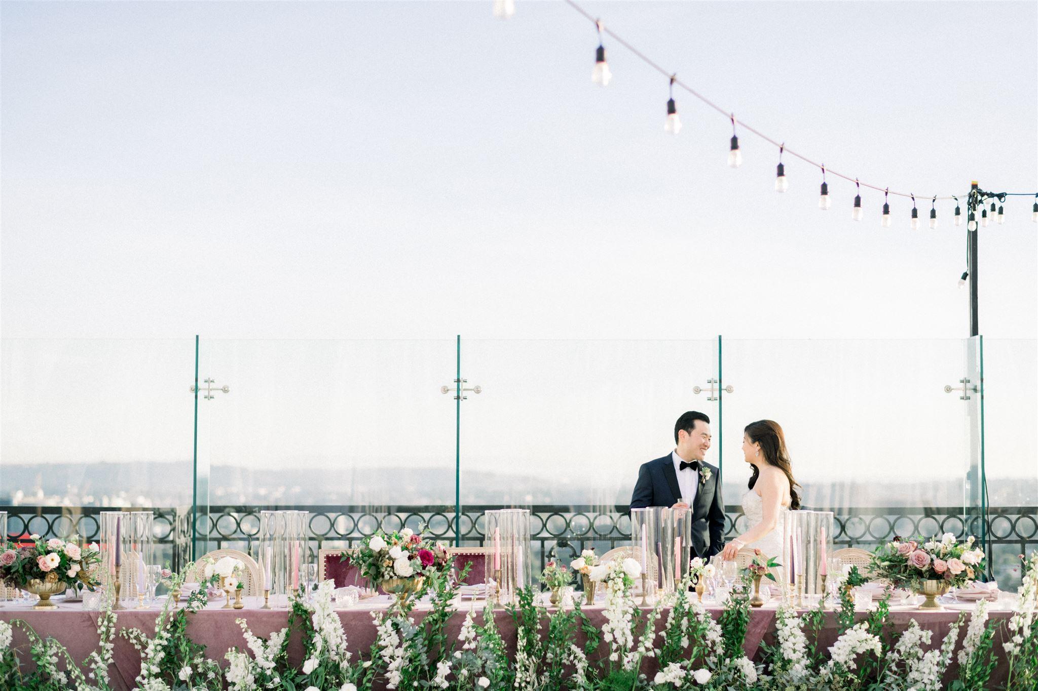 margaretandjames-wedding-1043_websize.jpg