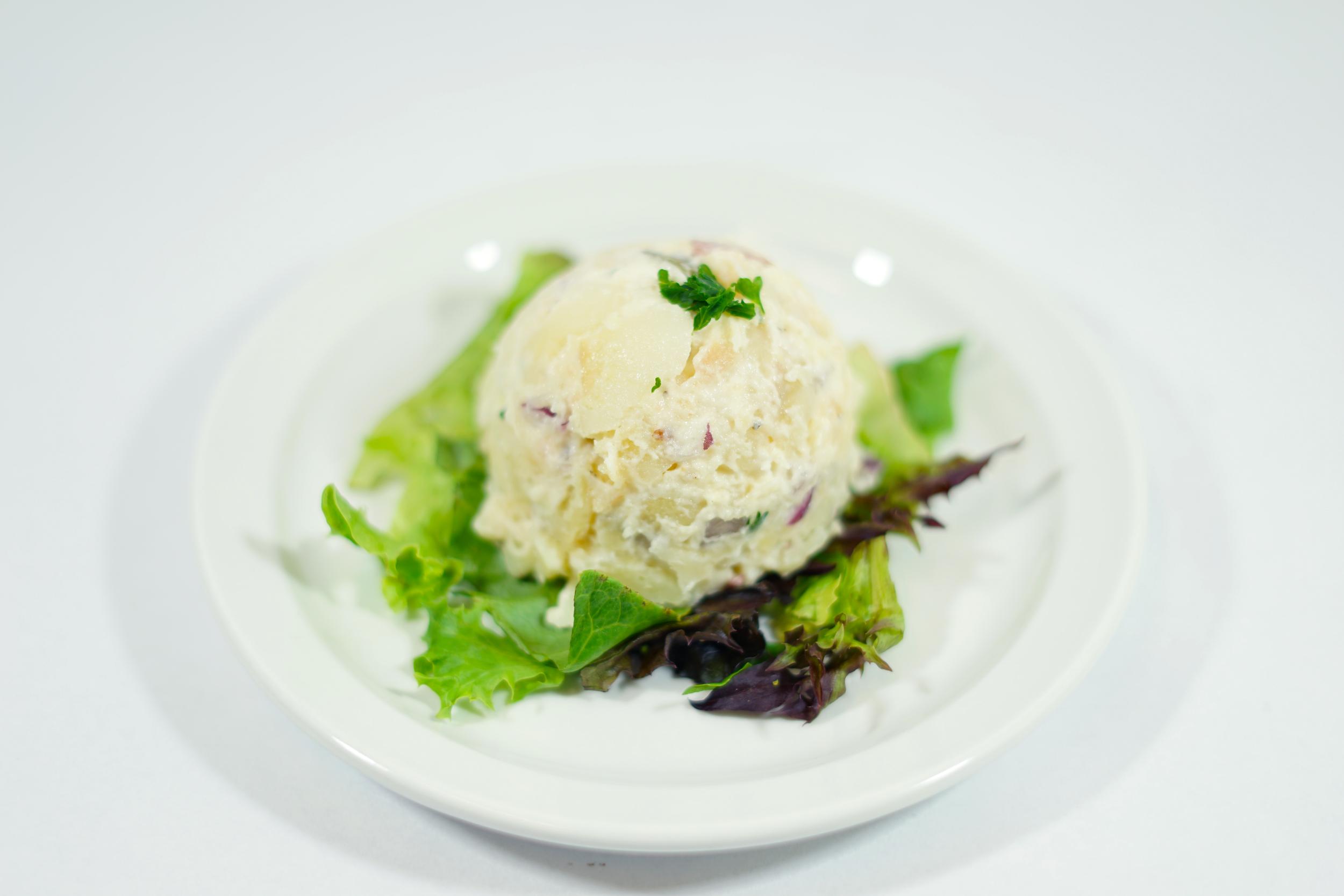 Potato Salad -