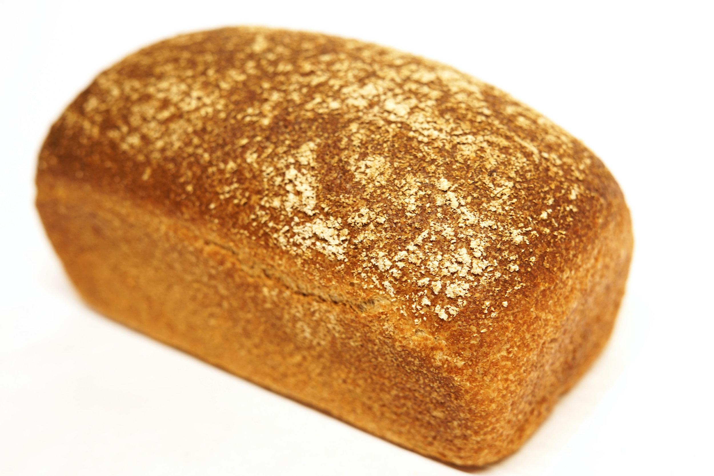 Shasta Wheat - *Tuesday to Saturday