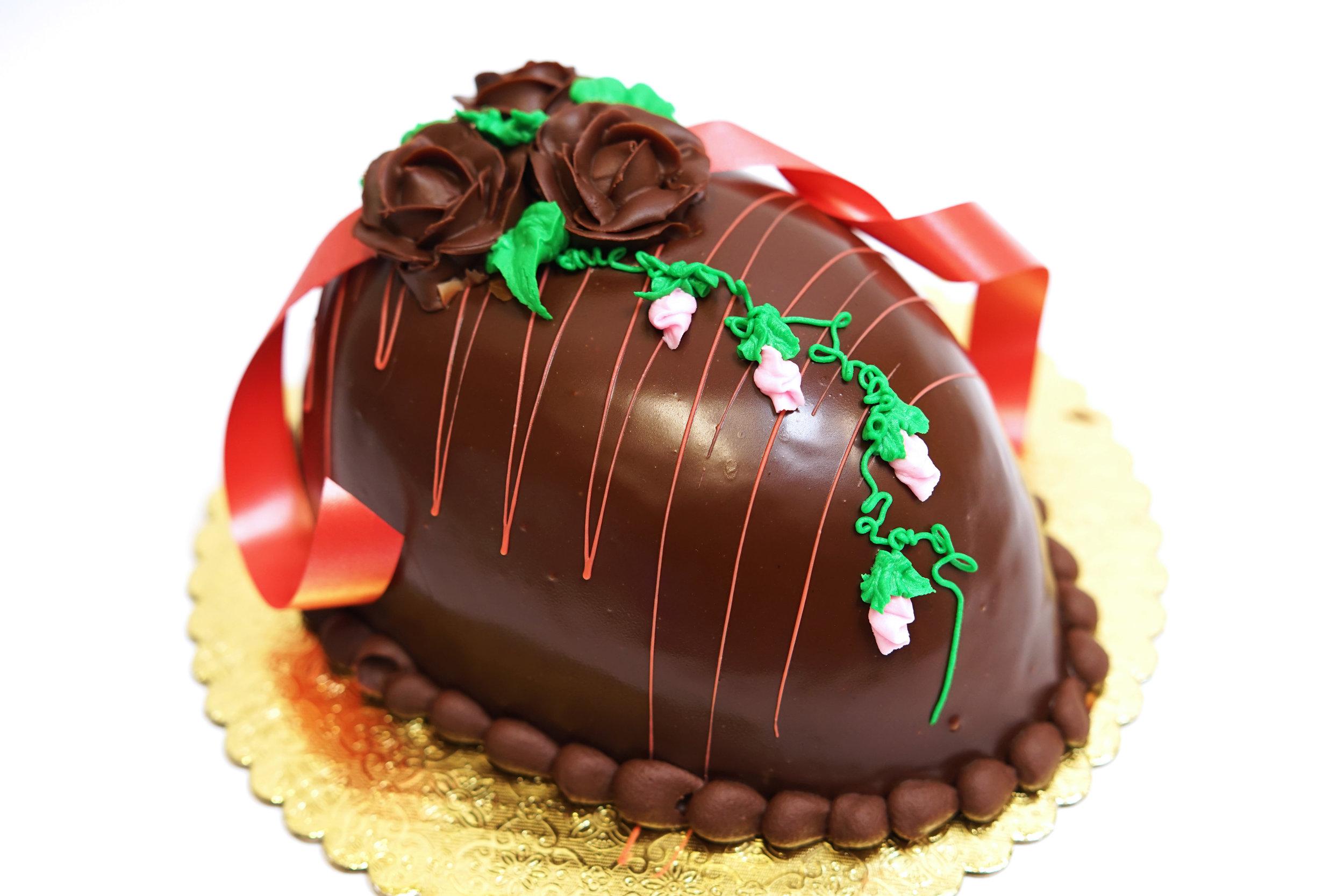 Easter Cake (8).jpg
