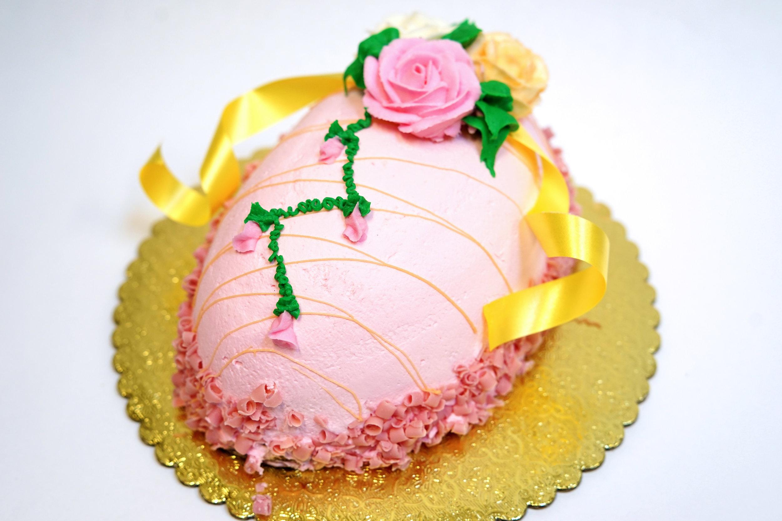 Easter Cake (2).jpg