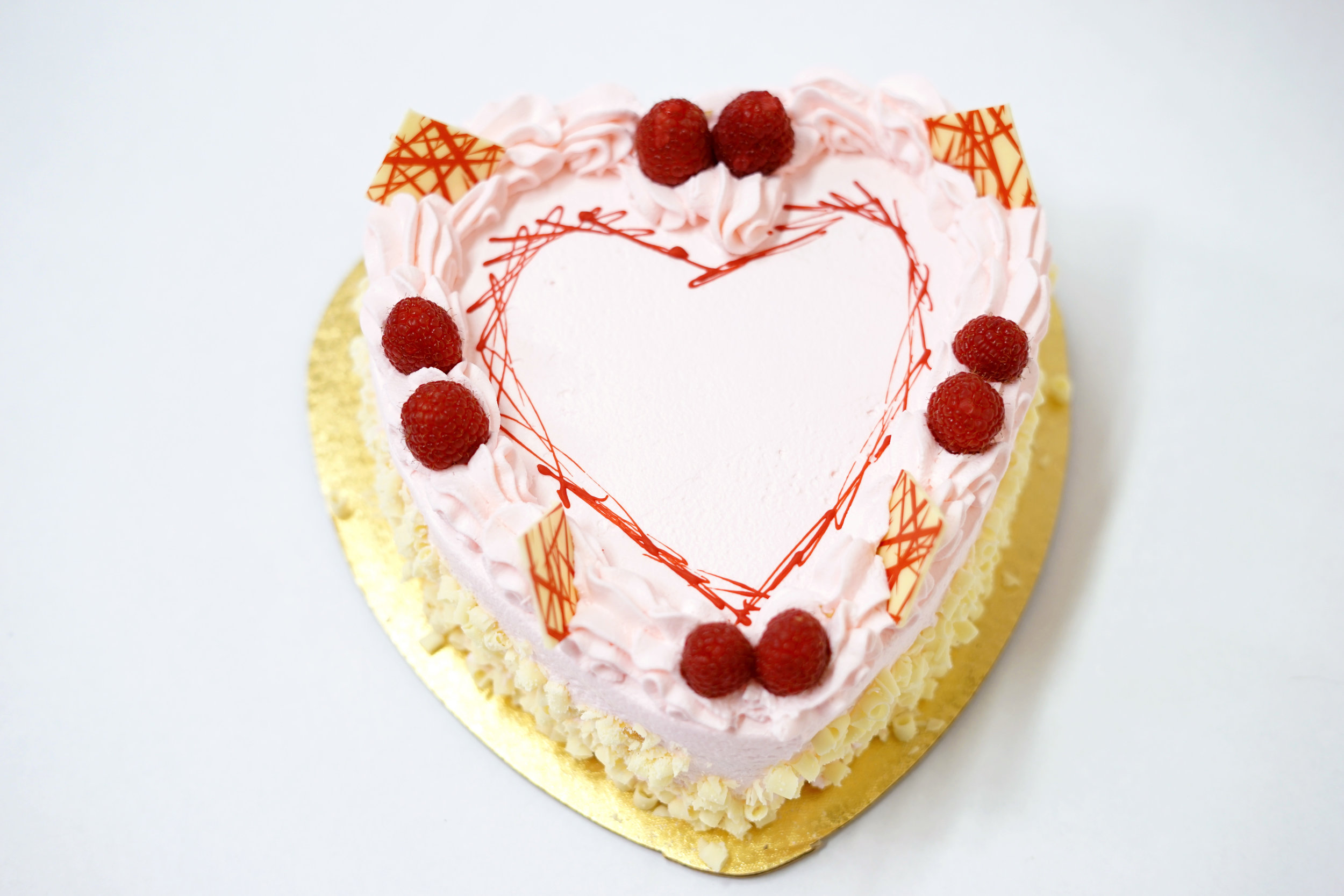 Heart Pink Desire (2).jpg