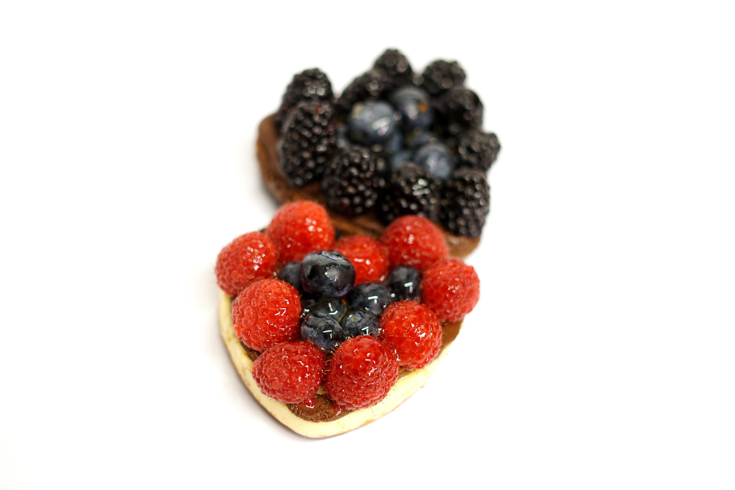 Mini Heart Cheesecake (5).jpg
