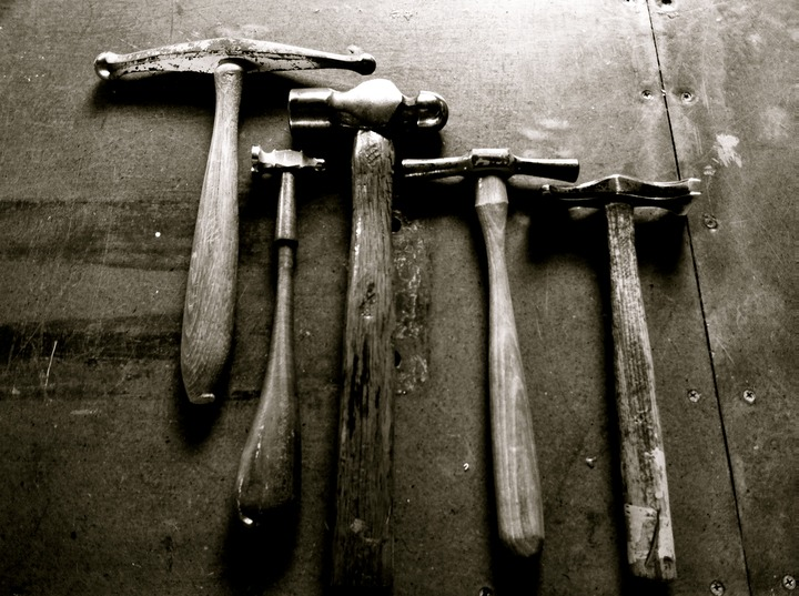 Hammers.jpeg