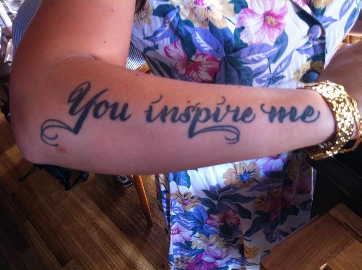 You Inspire Me.jpeg