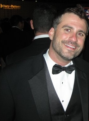 "Michael ""Mylo"" Mylonas  Project Consultant  Mylo@jandrmosaics.com"