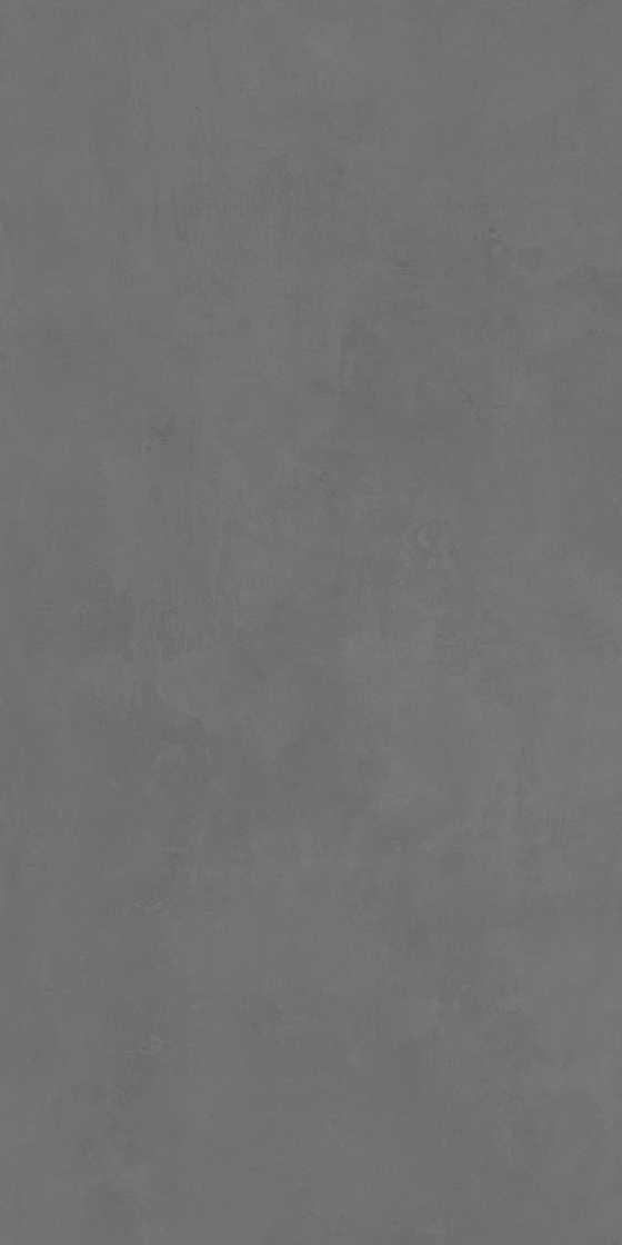 Cemento Fabrico Anthracite
