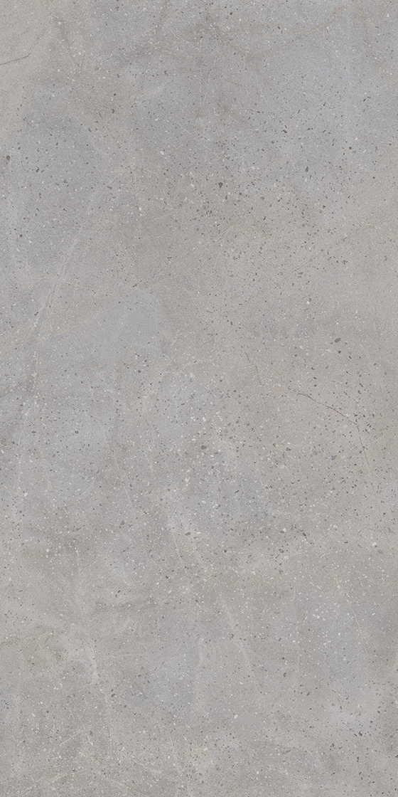 Cemento Flakes